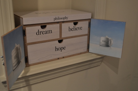 philosophy-box