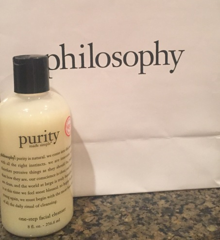 purity-made-simple