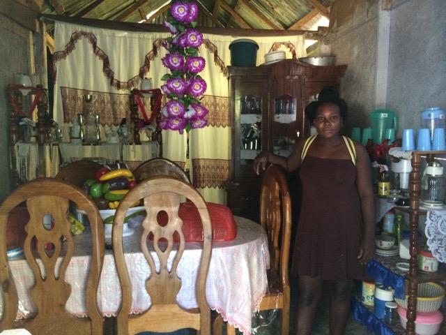 melissa-haiti-2