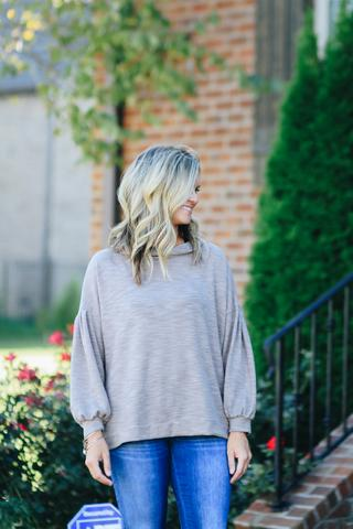 It's Fall Y'all Top $33 Photo from Hadley Rae Boutique