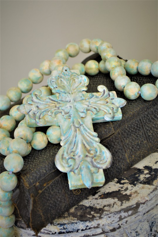Prayer Beads under $50